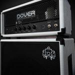 dover-DA50B-07